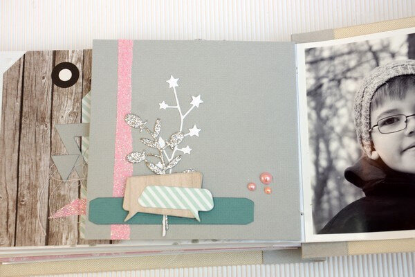 Mini Snow_SWC_Carnets de scrap (29)