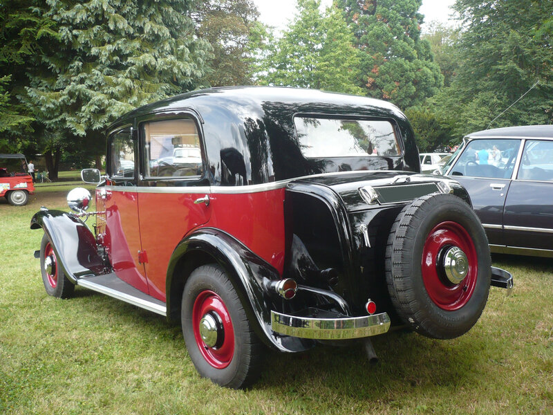 MATHIS EMY 4S 1934 Woerth (2)