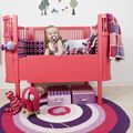 design_bed_for_kids_sebra