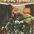 ankama doggybags 04