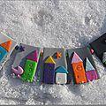 mon_village_sous_la_neige