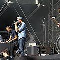2013-07-20 18