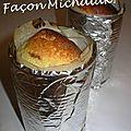 Cake toast 2