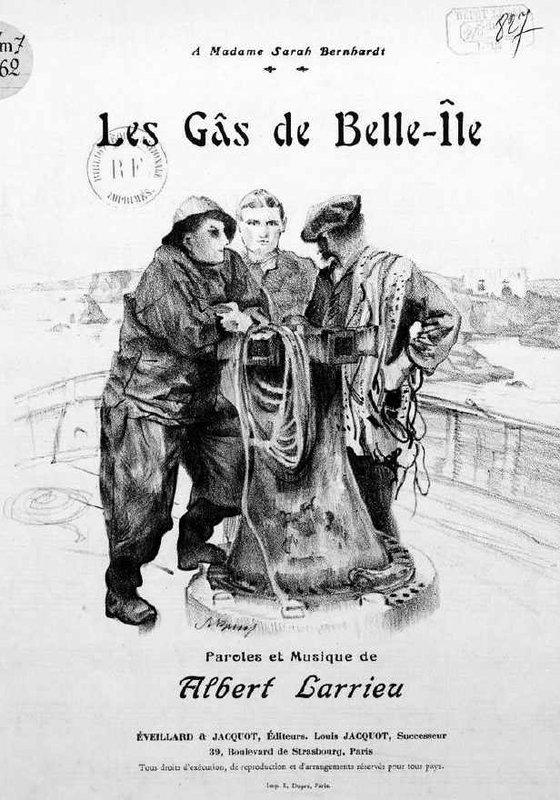 les gas de belle ille1