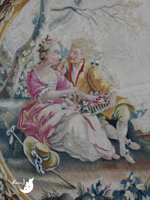 AUBUSSON MUSEE 76