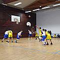 2020-10-03 U15G3 contre Montluçon (1)