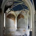 chateau Belgique_6117