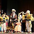 7- Aladin et les Jasmines