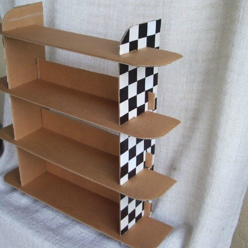 etagere-carton-stand-deco