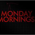 Monday mornings [saison 1 - bilan]