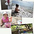 portiragnes plage 06/2020