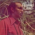 Harold Land - 1972 - Choma (Mainstream)