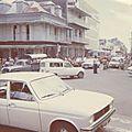 Pointe à Pitre - Guadeloupe 75-76