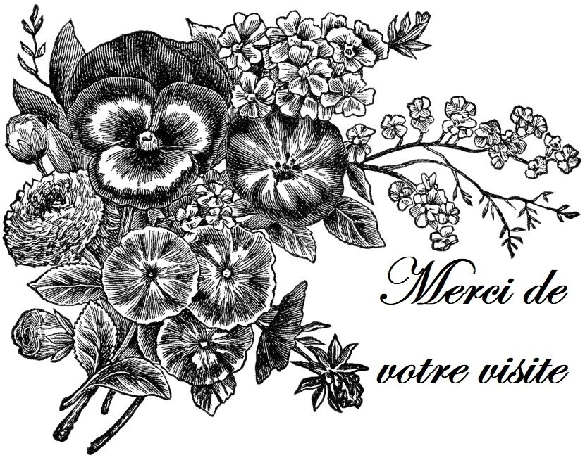 best-vegetable-garden-black-and-white-flower-garden-clip-art-black-830x654