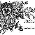 best-vegetable-garden-black-and-white-flower-garden-clip-art-black-830x654