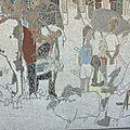 2013-08-22-13h10m09DSC_2272