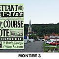 Bettant 2015 - Montée 3