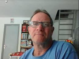 Témoignage de CHARLS DAVID sur le grand maitre marabout papa fayemi