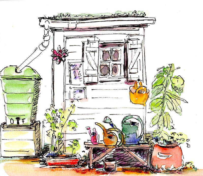 jardinpartage181024