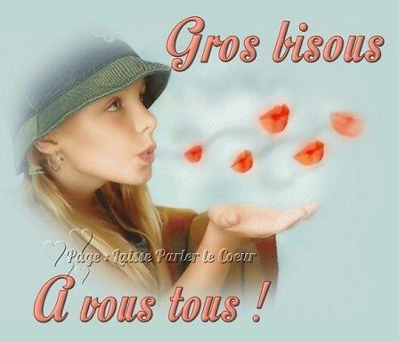bis_fem_coeurs_BPat