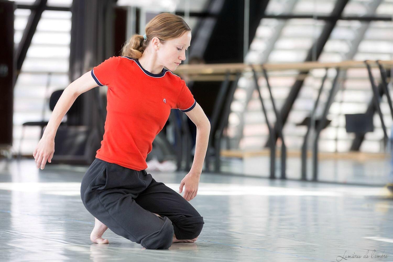 Ballet danseuse_20150516_8582w