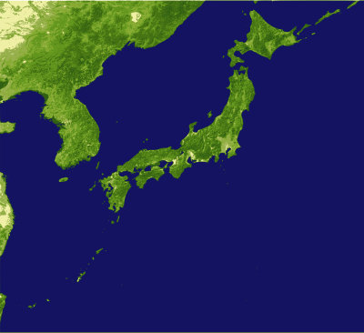 IMG CC0 JAPAN MAP OPENCLIPART 276036