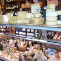 FLORENCE-FROMAGER DU MARCHE