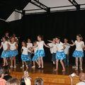 Fête de l'école 2010