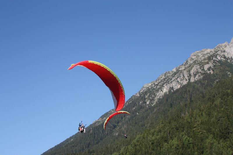 Chamonix Mont Blanc (33)