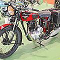 Motobecane R4C 350cc_02 - 1936 [F] HL_GF