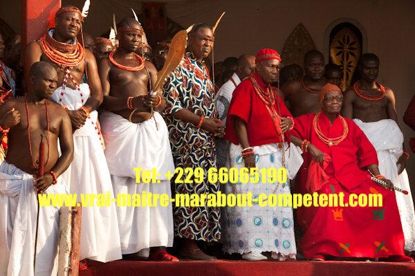 VOYANT MEDIUM MARABOUT SERIEUX COMPETENT, MAITRE MARABOUT PYTHAGORE, VRAI MARABOUT AFRICAIN SERIEUX