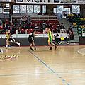 2020-09-26 U13G1 contre Voiron (2)