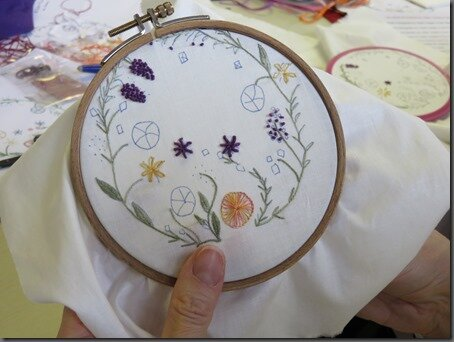 Windows-Live-Writer/Broderie-traditionnelle_F130/IMG_3053_thumb