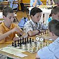 Grand Prix Arcois 2007 (70)