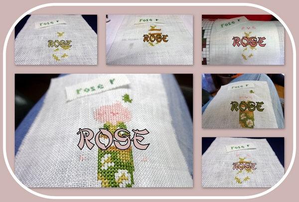 rose_salsept18_col2