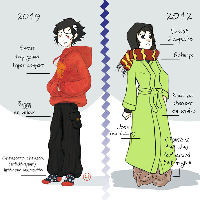 2012-2019_fashion