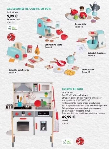 lidl_noel_2019_jouet_bois_dinette_cuisine
