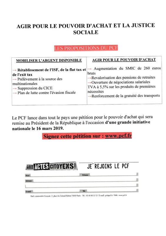 tract 5 fevrier1