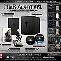 NieR_BlackBox_EN_Not_Yet_Final_1560_KR