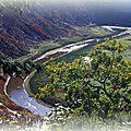Au fond du lac de guerledan