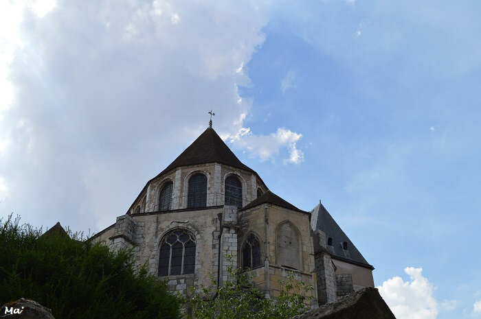 180716_Chartres_4