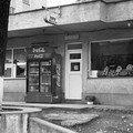Brasov, Roumanie, 2006
