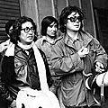 Wakamatsu 1976