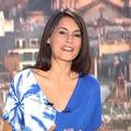 marionjolles02.2010_06_16