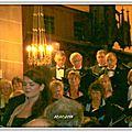 polonais 08 au 12-10 2014 062