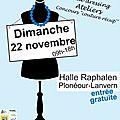 2015-11-22 ploneour