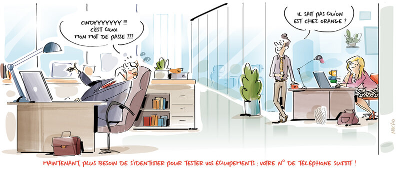 TEST_EQUIPEMENTS_HD