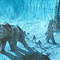 Game of thrones 409 - the watchers on the wall