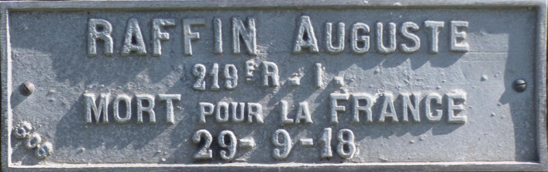 raffin auguste de vigoux (1) (Large)