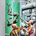 Neuromancien (neuromancer) - william gibson